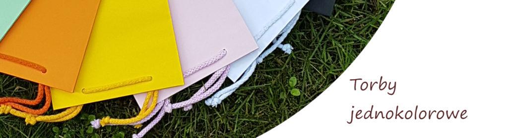torby papierowe, torby papierowe bez nadruku, torby papierowe pod nadruk, torby gładkie, torby jedndokolorowe, torby jednobarwne