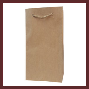 ekologiczne torby papierowe, eco pod nadruk, producent