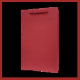 a1a130e82c875 Producent toreb papierowych, reklamowych z nadrukiem - MER Plus
