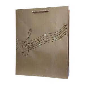 torby ręcznie malowane Hand Made
