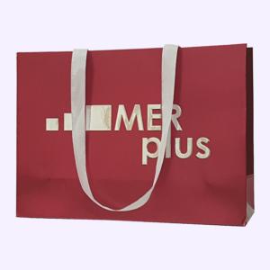 producent toreb papierowych , torby papierowe z logo, torby papierowe warszawa