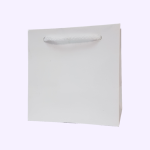 producent toreb papierowych, torby papierowe, laminowane torby papierowe,