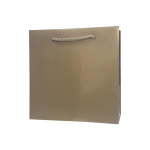 producent toreb papierowych, torby papierowe bez nadruku, torby papierowe, mazowieckie,waeszawa