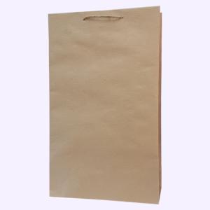 producent toreb papierowych ,ekologiczne torby papierowe, torby papierowe, warszawa, mazowieckie