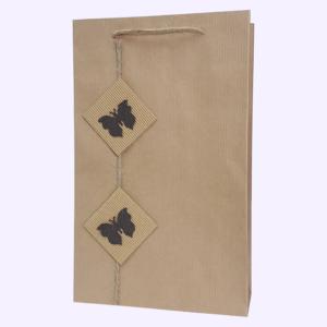 producent toreb papierowych, torby papierowe, torby ozdobne, torby eco, mazowieckie, warszawa