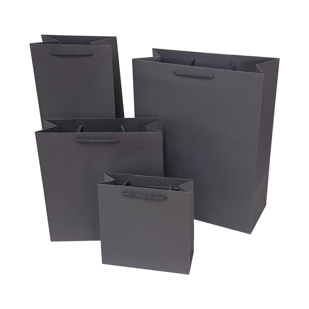torby papierowe bez nadruku, eleganckie torby papierowe, producent toreb papierowych