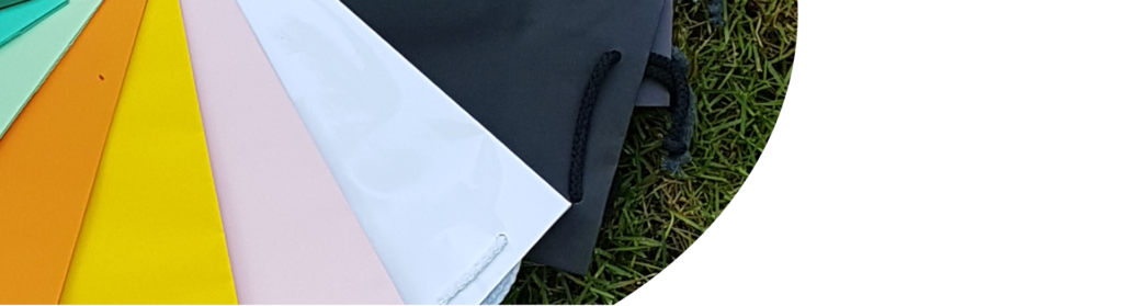zalety używania toreb papierowych, torby papierowe, produvent toreb papierowych
