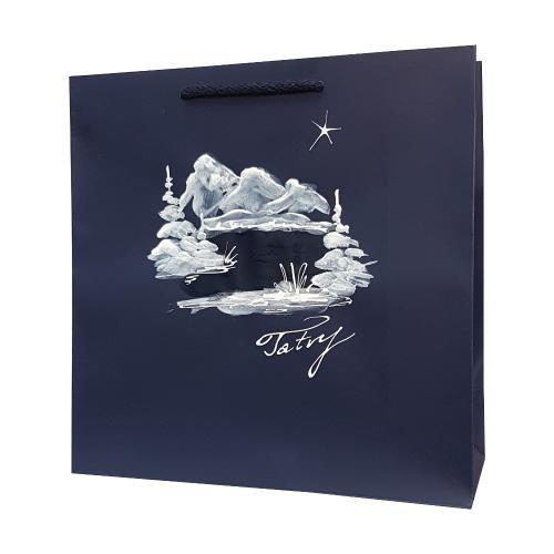 torby vip Zakopane