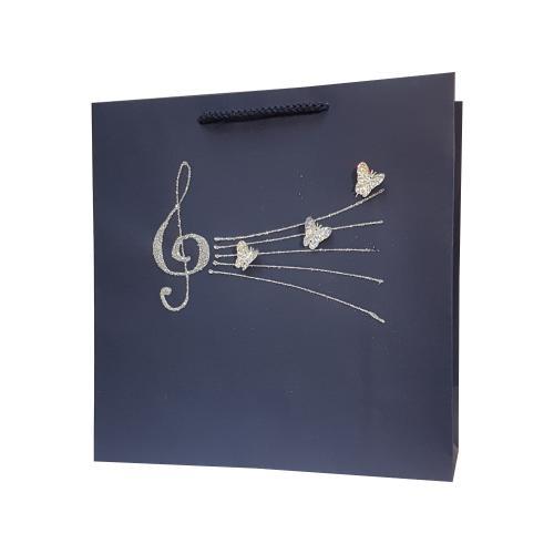 torby vip muzyka
