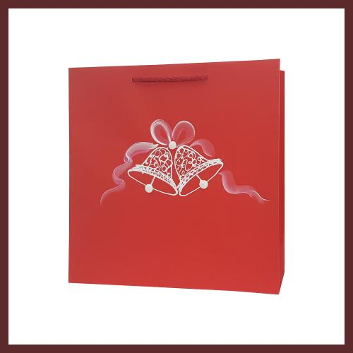 czeProducent toreb papierowych Mer Plus ,świąteczne torby papierowe, Producent toreb papierowych Mer Plus ,świąteczne torby papierowe, rwonu
