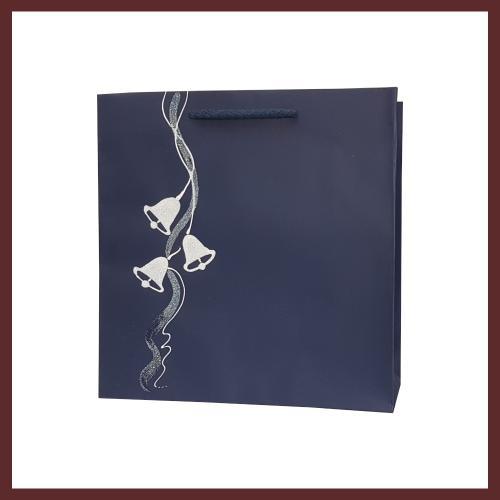 świąteczne torby papierowe, toreby na prezenty, ozdobne torby papierowe, torby świąteczne producent.